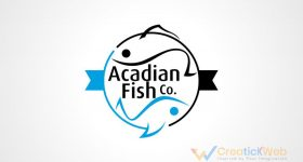 Acadian-Fish-Co2_13072017