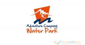 Adventure-Company4_11062016