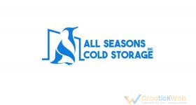 All-Seasons-Cold-Storage-inc2_27082017