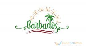 BARBADOS2_23032018