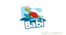 Babi_22032013