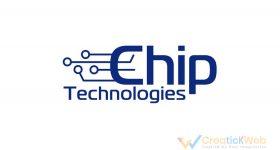 Chip-Technologies2_05102017