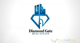 Diamond-Gate-Real-Estate2_15092016