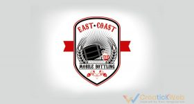 East-Coast-Mobile-Bottling_19082017