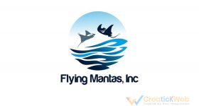 Flying-Mantas_28032017