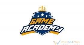 Game-Academy_16072016