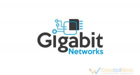 Gigabit-Networks1_20012017