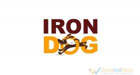 IRON-DOG2_10102017