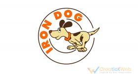 IRON-DOG3_10102017