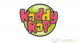 Kaddy-Kap_12092016