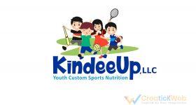 KindeeUp_10082018