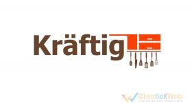 Kraftig2_23082017