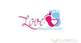 LoveBabyGifts.co.uk_04042016