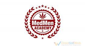 MedMen-Academy4_29122017_V2