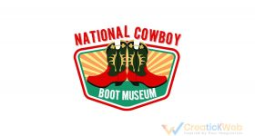 National-Cowboy-Boot-Museum2_22092017