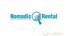 Nomadic-Rental1_08122016