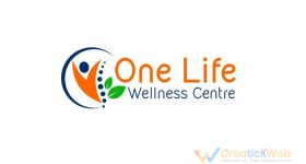 One-Life-Wellness-Centre1_28032017