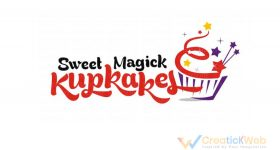 Sweet-Magick-Kupkakes_GD39_16052012