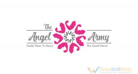 The-Angel-Army1_21012017