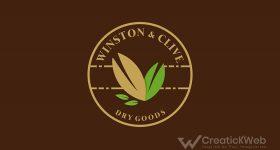 Winston-_-Clive3_21022018