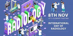 Tanksynergy_Facebook_Banner_World Radiology Day