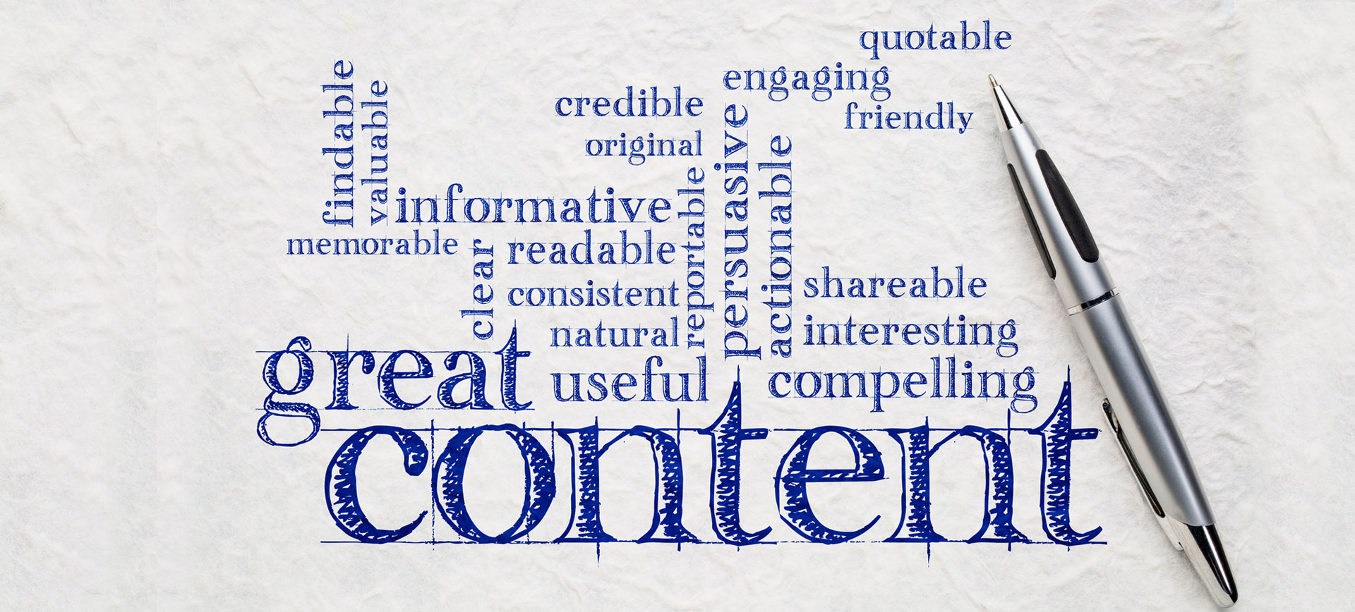 Looking to use related content for better conversion?